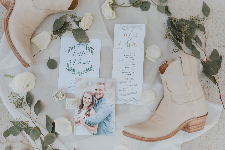 callie-ethan-windsor-colorado-wedding-natural-colorado-wedding-photographer-fort-collins