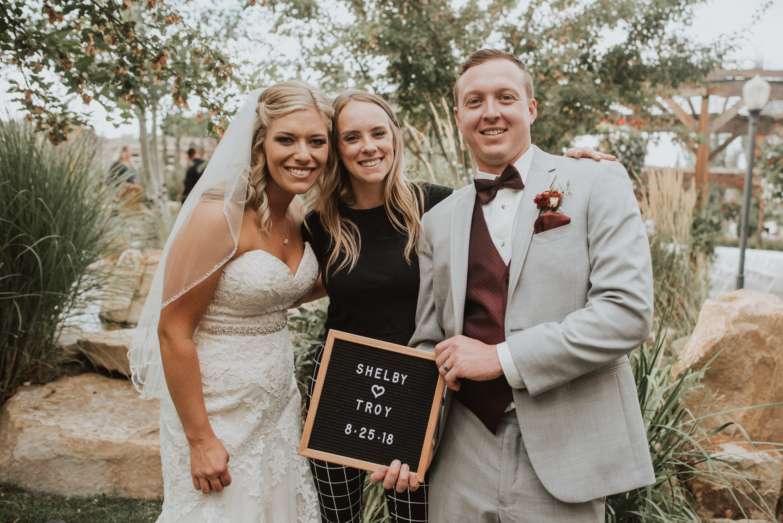 shelby troy brookside gardens berthoud colorado wedding photographer