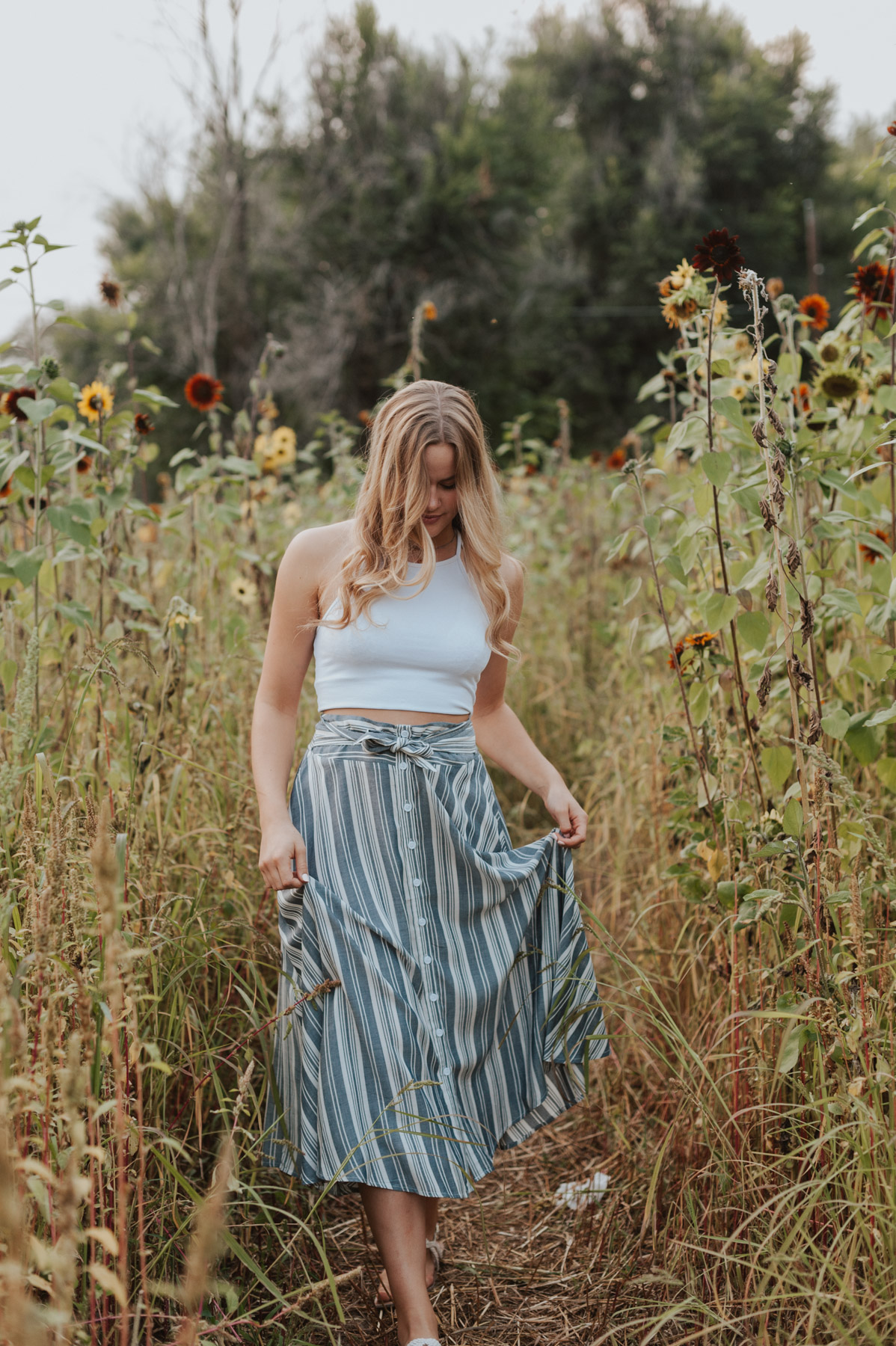 greeley colorado senior photos with sincerely jules studio and emma 2019 senior fort collins senior photos