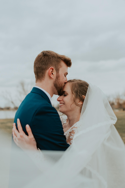 couples wedding photos greeley colorado