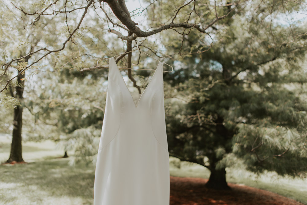 brides wedding dress detail photos from barn wedding in pickrell-lincoln nebraska