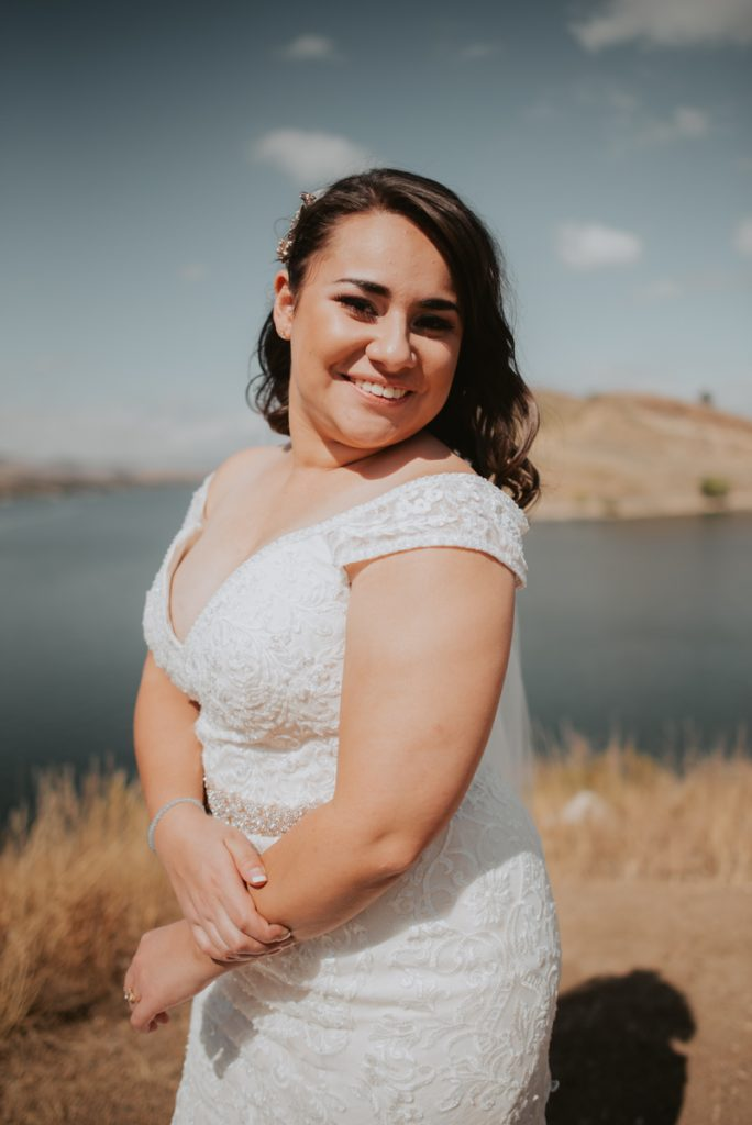 bride and groom first look at wedding at horsetooth reservoir in fort collins coloradobride and groom first look at wedding at horsetooth reservoir in fort collins coloradobride and groom first look at wedding at horsetooth reservoir in fort collins colorado